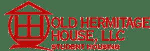 edinboro university off-campus student housing