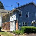 old hermitage student housing endinboro pa