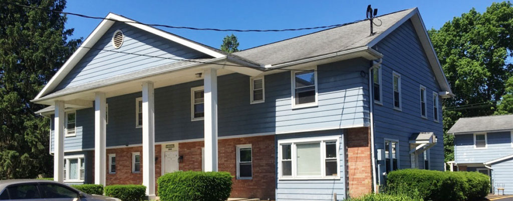 Off Campus Student Housing Edinboro Pa Apartment 9