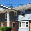 dinboro university off-campus housing