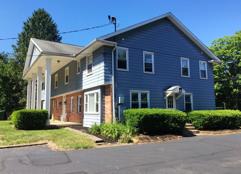 Off Campus Student Housing Edinboro Pa Apartment 3
